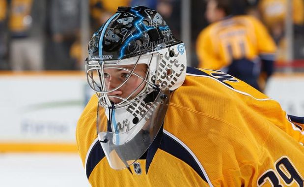 marek_mazanec_nashville_predators_feature_12_13_13