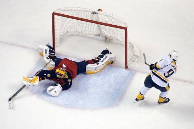 Source: Eliot J. Schechter/NHLI via Getty Images