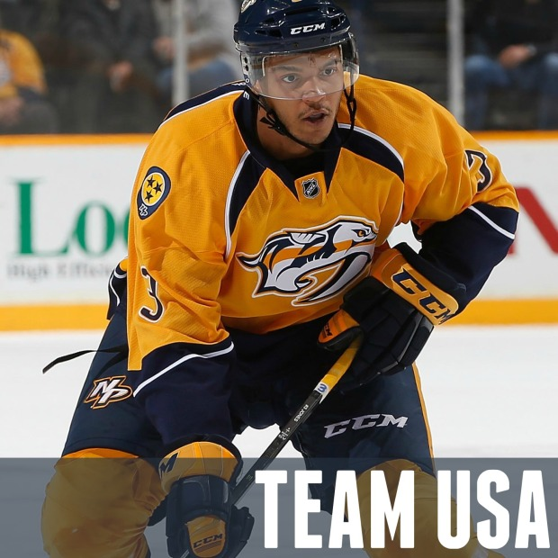 hi-res-185715087-seth-jones-of-the-nashville-predators-skates-against_crop_exact