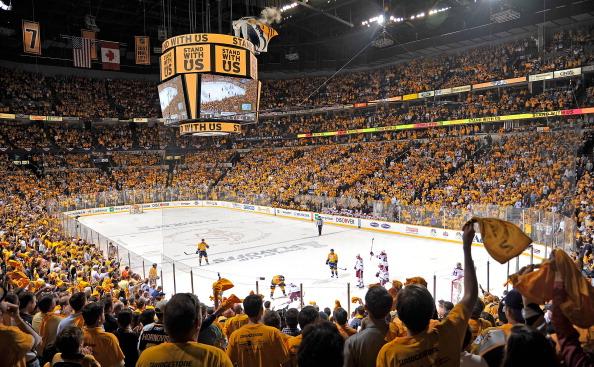 Source: John Russell/NHLI via Getty Images