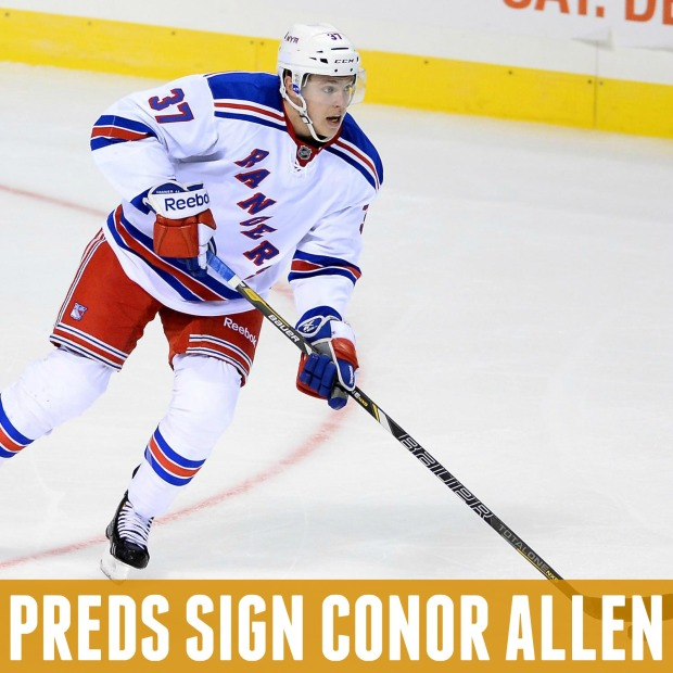 hi-res-182084430-conor-allen-of-the-new-york-rangers-skates-with-the_crop_exact