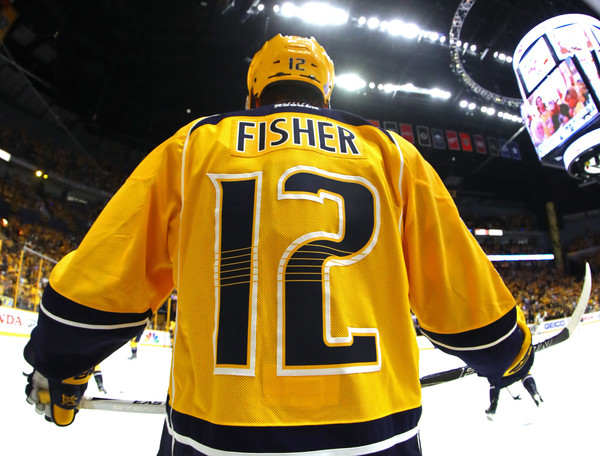 Mike+Fisher+2017+NHL+Stanley+Cup+Final+Game+YmQWDTPuAJKl